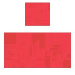آثار محمد بهمن بیگی